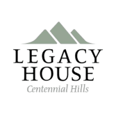 Legacy House - Centennial Hills
