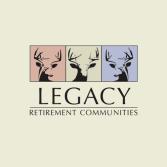 Legacy Arbors