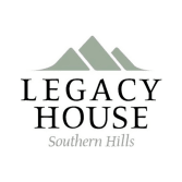 Legacy House - Southern Hills