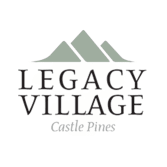 Legacy Village of Castle Pines