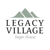 Legacy Village of Sugar House
