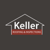 Keller Roofing and Inspections