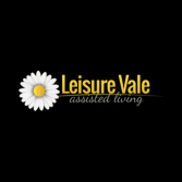 Leisure Vale