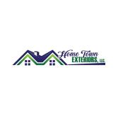 Home Town Exteriors, LLC.