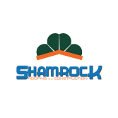Shamrock Roofing and Construction