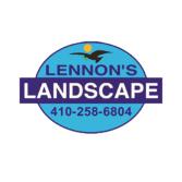 Lennon's Landscape