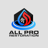 All Pro Restoration, Inc.