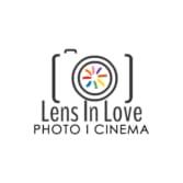 Lens In Love