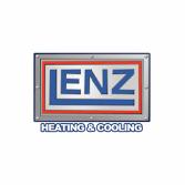 Lenz Heating & Cooling