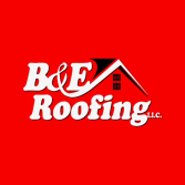 B & E Roofing