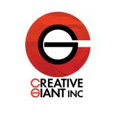 Creative Giant