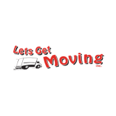 Let's Get Moving Inc.