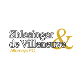 Shlesinger & Devilleneuve Attorneys, P.C.