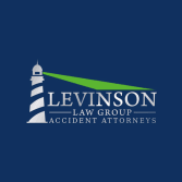 Levinson Law Group