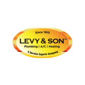 Levy & Son Service Experts