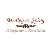 Medley & Spivy Attorneys at Law, A Professional Association