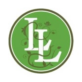 Lewis Landscaping