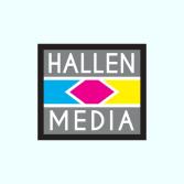 Hallen Media