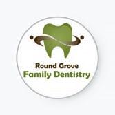 Round Grove Family Dentistry