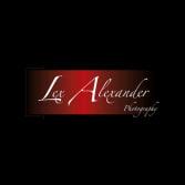 Lex Alexander Photography