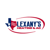 Lexany's Heating & AC