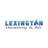 Lexington Heating & Air