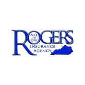 Rogers All In One Insurance Agency