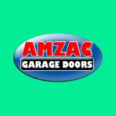 Amzac Garage Doors