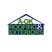 A-OK Roofing & Exteriors