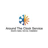 Around the Clock Service