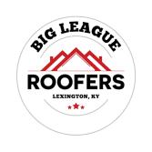 Big League Roofers