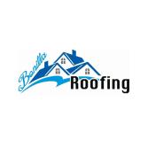 Bonilla Roofing