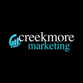 Creekmore Marketing