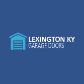 Garage Doors Lexington Kentucky