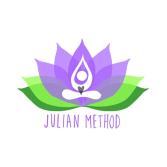 The Julian Method