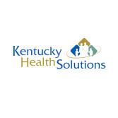 Kentucky Health Solutions