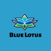 Blue Lotus Health and Acupuncture, LLC