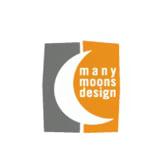 Many Moons Design