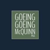 Goeing Goeing & McQuinn, PLLC