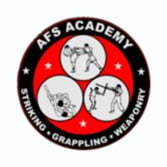 AFS Academy
