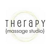 Therapy Massage Studio
