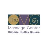 The Massage Center & Yoga Studio