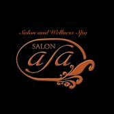 Salon Asa