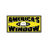 America's Window LLC