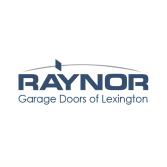 Raynor Garage Doors of Lexington