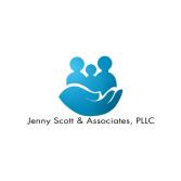 Jenny Scott & Associates PLLC