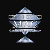 MAC Garage Door Company