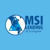 MSI Lending of Lexington