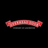 Overhead Door Company of Lexington, Inc.