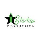 Startup Production, LLC